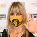 Járvány ellen maszk és MASZK – Ön is segítheti a vírus elleni védekezést!