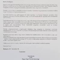 Kiszervezi a Fidesz az uszító kampányt a polgámestereknek