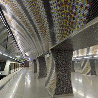 4-es metró botrány: a Fidesz harmadszorra húzza le a bőrt a rókáról
