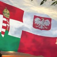 Lengyel részről hiba bízni Orbán Viktor barátságában