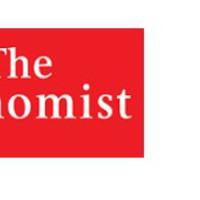 Az Economist a néppárti tagság felfüggesztéséről: vajúdtak a hegyek...