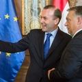 Orbán Európa trónjára tör, de nagyot fog koppanni