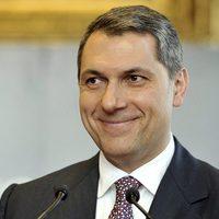 Lázár pontosan elmondta, milyen lesz Orbán új uralkodása