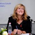 Schmidt Mária akkora bakot lőtt, hogy már a Fidesz-kormánynak is kínos volt