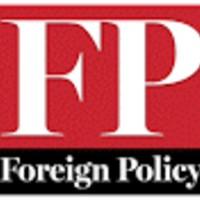 Külföldi sajtó: Brüsszel kilóra meg tudja venni Orbánt, és akkor Kaczynski védtelen marad