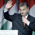 """Orbán: """"A miniszterelnök-csere a megoldása a forintválságnak"""