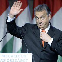 Amnesty International: Orbán de facto diktátorként uralkodik Magyarországon