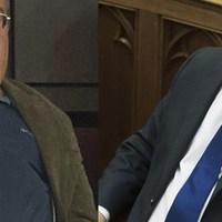 Azt suttogják: Simicska nem is veszett össze Orbánnal és bedarálja a Jobbikot