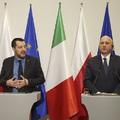 Orbán mindent egy lapra, a migrációra tesz fel az európai választásokon
