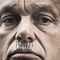 10 pont, amiben Orbán rendszere hasonlít Hitleréhez