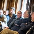 Vérig sértődött a Fidesz, mert már a szavazatuk se kell