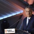 Orbán szerint az emberek jól felfogott érdeke, hogy halálra dolgoztathassák