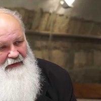 Még Kocsis Máté se volt hajlandó nyilatkozni a Tényeknek, erre belevágták Iványi Gábort