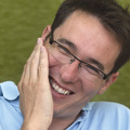 Publicus: Karácsony Gergely a legnépszerűbb ellenzéki politikus