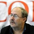A leggerincesebb magyar politológus, Fricz Tamás kegyetlen támadást indított az Orbán-kormány ellen