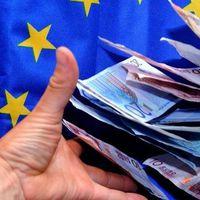 A világnak jobban kell az EU, mint eddig bármikor
