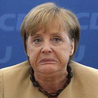 Spiegel: Merkel azonnal határolja el magát az Orbán-bagázs nyílt zsidóellenességétől!