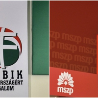 Az egyik legnevesebb szélsőségkutató összefogást tanácsol a baloldalnak a Jobbikkal, hogy meg lehessen menteni a demokráciát