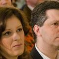 Szél Bernadett távozott, Schiffer visszatért - mára tény az LMP jobboldali fordulata