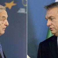 Minden idők legnehezebb tesztje: találja ki, melyiket mondta Orbán és melyiket Soros