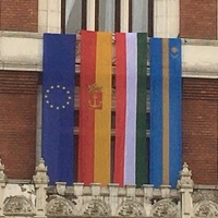 A bukott fideszes polgármester szerint az EU az ellenségünk, de a pénze az JÁR nekünk