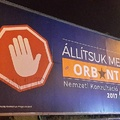 2Q17 - Orbán amnéziába esett, ezért kell nemzetileg konzultálnia