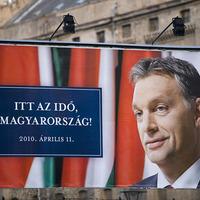 Hihetetlenül cinikus indoklással védi a Fideszt az ügyészség
