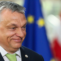 Aki a Fideszre voksol, Európa ellen szavaz