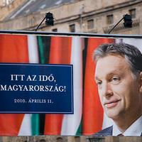 Normális országban Rogán már előzetesben lenne a 2010-es választási csalás miatt