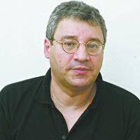 Gábor György: Feljelentők és feljelentettek