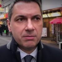 Nem lesz sétagalopp a választás Orbánnak?