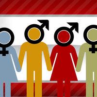Szavazzon: Kunhalmi, Semjén vagy az ELTE reagált cikibben a genderszak-botrányra?
