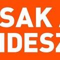 Határozatlan időre eltörli a Fidesz az önkormányzatiságot Magyarországon