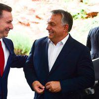 A 6 legröhejesebb magyarázkodás Gruevszki ügyében