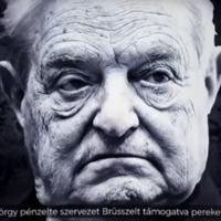 Az igazi nemzetbiztonsági kockázat: Bayer és a Fidesz nemzetközi hírszerzési akciót rendelt meg Sorosék ellen