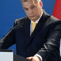 Orbán és sleppje végre őszinte: nyíltan gyűlölik a demokráciát