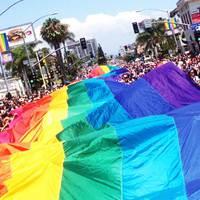 A Mandiner elkezdte a felzárkózást a Fidesz-médiához - homofób kirohanást intézett a Pride előtt