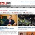 Lopott bicikliként adják-veszik a magyar médiát Orbánék: éppen lecserélik a Magyar Időket a Magyar Nemzetre