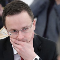 Szijjártó nyilatkozata csak olaj a tűzre: még rosszabb helyzetbe hozhatja a határon túli magyarokat