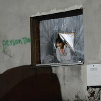 Ver-e gyereket a magyar rendőr?
