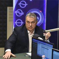 Orbán nem csak a népszavazási ügybe bukott bele, de abba is, amit utána művelt