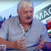 A fideszes propagandista is büdösnek találta saját magát