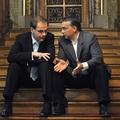 Orbán kirúgja Navracsicsot, Trócsányi követheti az Európai Bizottságban