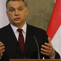 Orbán saját hazugsággyárát is meghazudtolta, mégsem mondott igazat