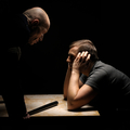 Ügyvédek és jogászok álláspontja a kényszervallatásokról