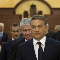 Mi vagy ki tartja hatalomban az Orbán-rezsimet?