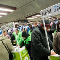 Hogyan nyírhatja ki a Fidesz az olimpiai népszavazást?