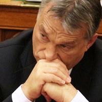 Orbán elől elszívják a levegőt