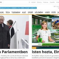 Tényleg nem Oltyán és Ziegler az Index új tulajdonosa, hanem Orbánék