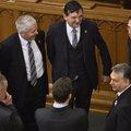 A Fidesz III./III-as csapata: a NAV, az Állami Számvevőszék és a főügyészség